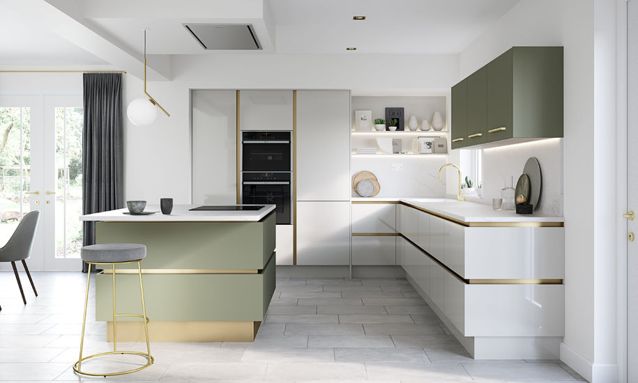Fk B For Quality Choice Value See Our Gallery Of Kitchens Bedrooms