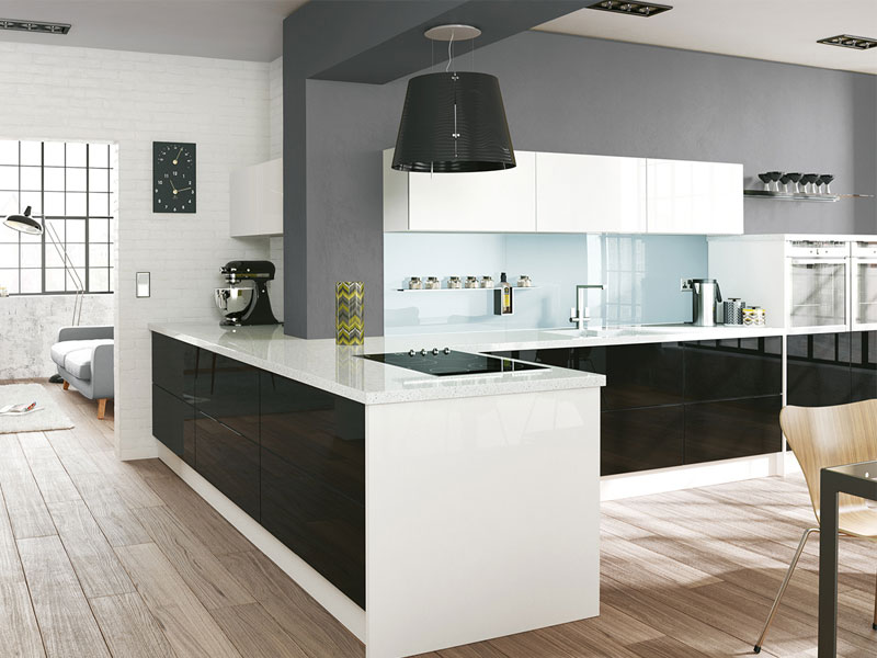 Planning A Kitchen Extension In 2020 Advice You Can T Miss Fk B Factory Kitchens Bedrooms
